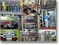 مهندسی شبکه