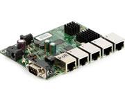 آموزش تعمیر سخت افزار شبکه