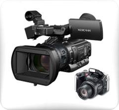 آموزش تعمیرات دوربین عکاسی | آموزش تعمیرات دوربین فیلمبرداری