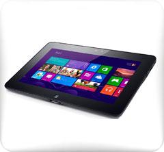 آموزش تعمیرات تبلت tablet repair training