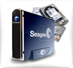 آموزش تعمیرات هارد دیسک | Hard Disk repair Training