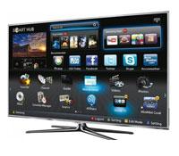 تعمیر تلویزیون LCD , LED , 3D
