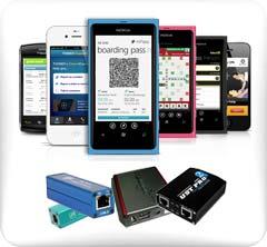 آموزش تعمیرات موبایل|سخت افزار | نرم افزار | mobile repair training
