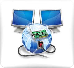 آموزش شبکه network training