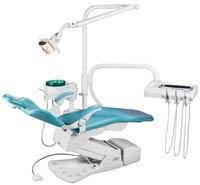 اموزش تعمیر یونیت دندانپزشکی