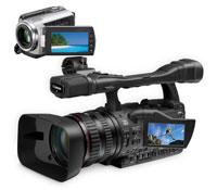 تعمیر دوربین دیجیتال