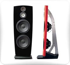 آموزش تعمیرات اسپیکر و بلندگوهای خانگی|speaker repair training