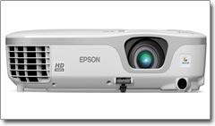 آموزش تعمیر ویدیو پروجکتور