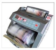 آموزش تعمیر دستگاه پول شمار