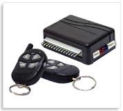 نصب دزدگیر ماشین