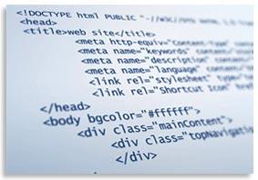 آموزش کد نویسی