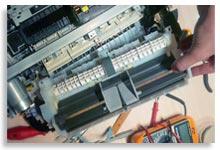 تعمیرات مکانیک چاپگر