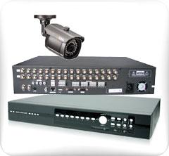 آموزش تعمیرات DVR