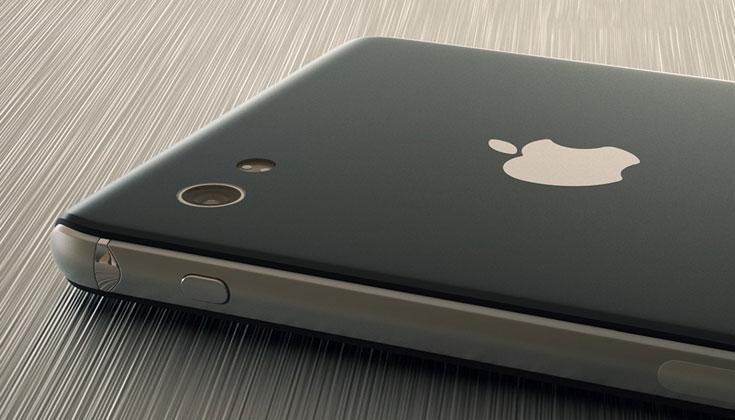 پارت نامبر محصولات اپل