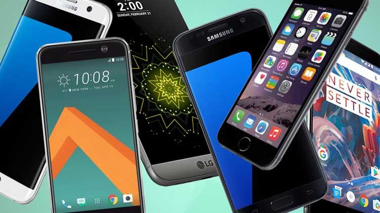 آشنایی با روش تعمیرات موبایل
