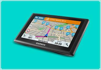 آموزش تعمیر GPS