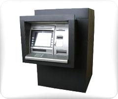 آموزش تعمیر ATM