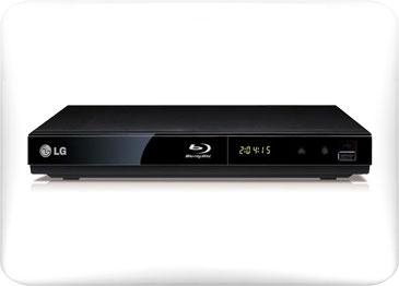 آموزش تعمیر DVD Player