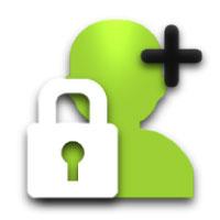 نرم افزار Visidon AppLock Pl