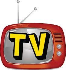 تلویزیون دوربین مداربسته
