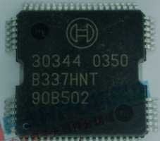 آی سی 30344