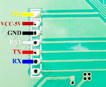 سازه پویش ICN