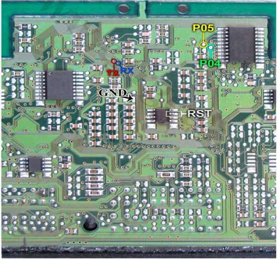 Bosch 7.4.9