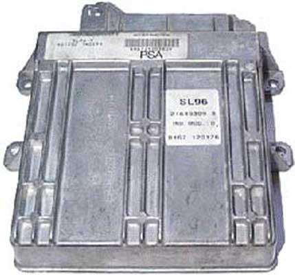 ECU SL96