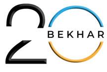 20bekhar