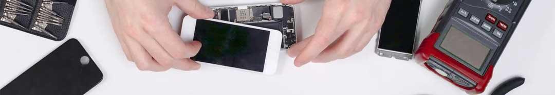 mobile repair training