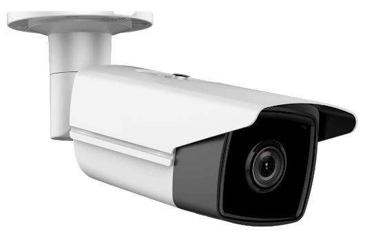 آموزش نصب دوربین
