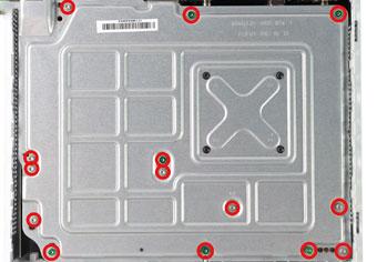 باز کردن xbox