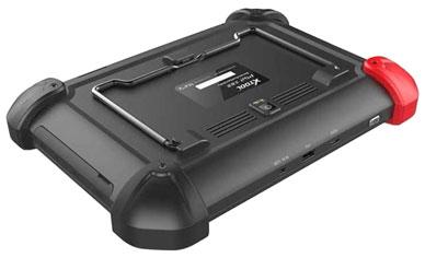 دستگاه دیاگ ایکستول PS90
