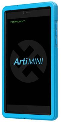 دستگاه دیاگ Arti mini