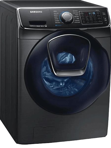 آموزش تعمیر ماشین لباسشویی
