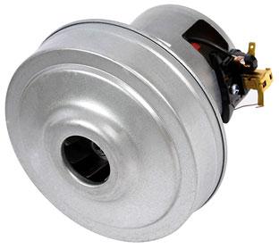 موتور vacuum cleaner