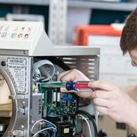 آموزش تعمیرات تجهیزات پزشکی