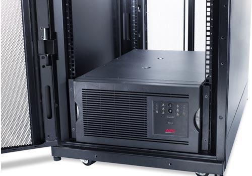 آموزشگاه نصب دستگاه یو پی اس