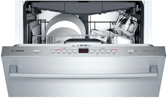 آموزش تعمیرات ماشین ظرفشویی (بخش دوم)