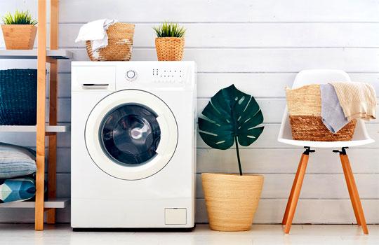 آموزش تعمیرات ماشین لباسشویی (بخش چهارم)