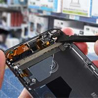 تعمیرات گوشی موبایل