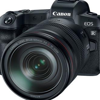 تعمیرات دوربین عکاسی
